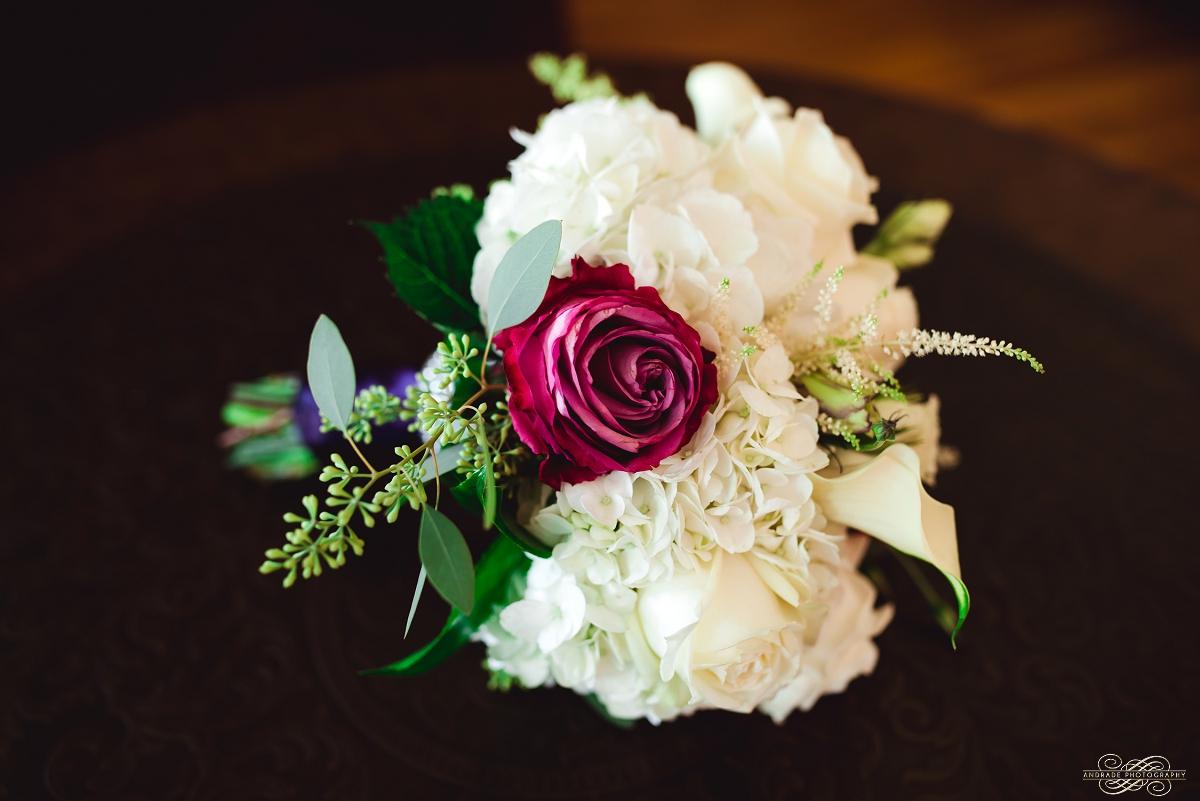 Venutis Banquet Chicago Illinois Wedding Photography 1 (13).jpg