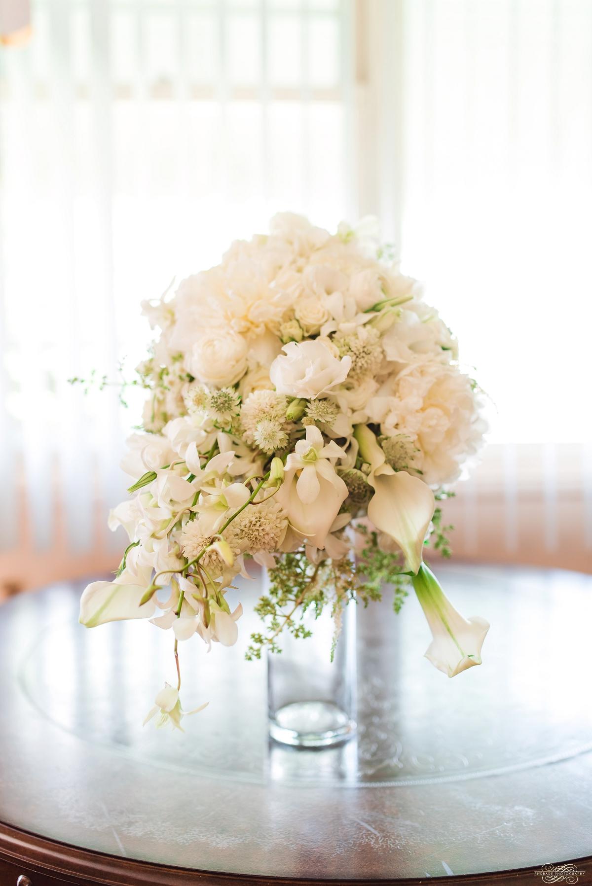 Venutis Banquet Chicago Illinois Wedding Photography 1 (12).jpg