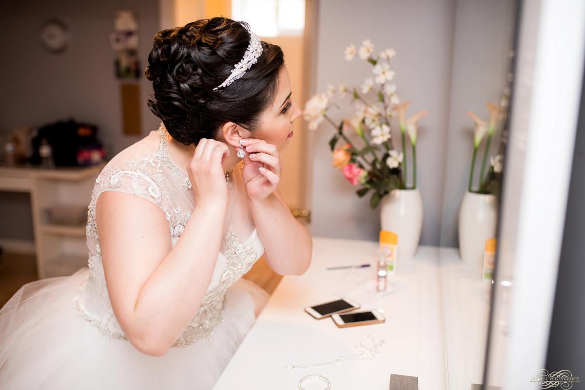 Venutis Banquet Chicago Illinois Wedding Photography 1 (17).jpg