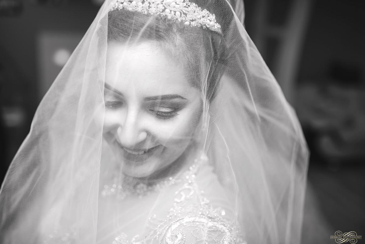 Venutis Banquet Chicago Illinois Wedding Photography 1 (18).jpg