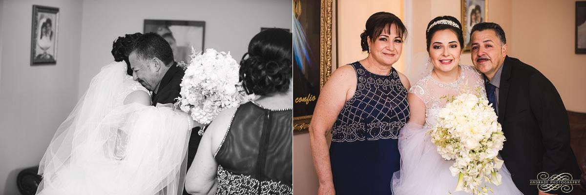 Venutis Banquet Chicago Illinois Wedding Photography 1 (19).jpg