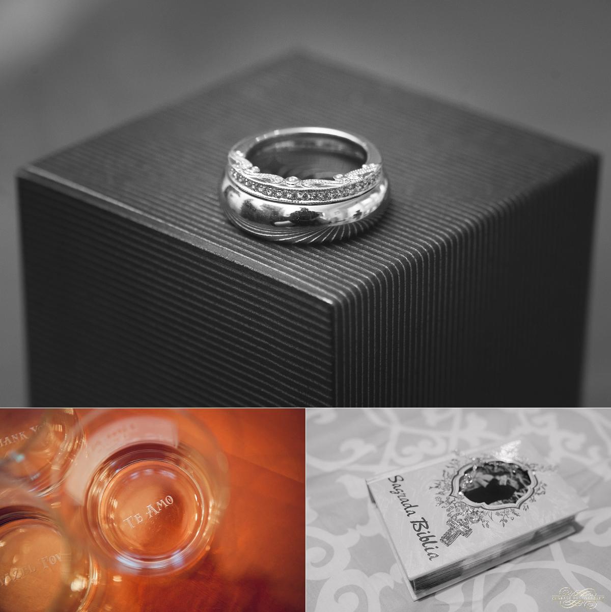 Venutis Banquet Chicago Illinois Wedding Photography 1 (20).jpg
