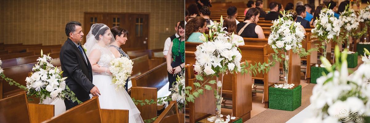Venutis Banquet Chicago Illinois Wedding Photography 1 (24).jpg