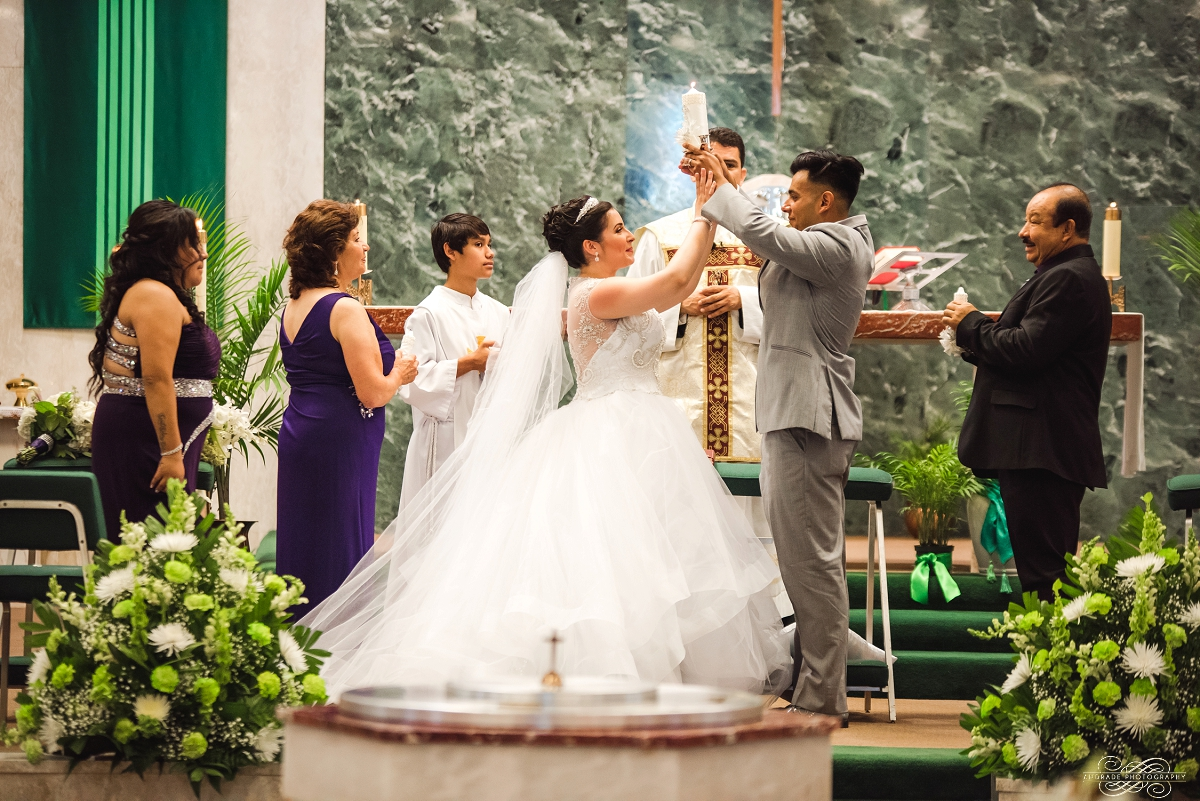 Venutis Banquet Chicago Illinois Wedding Photography 1 (30).jpg