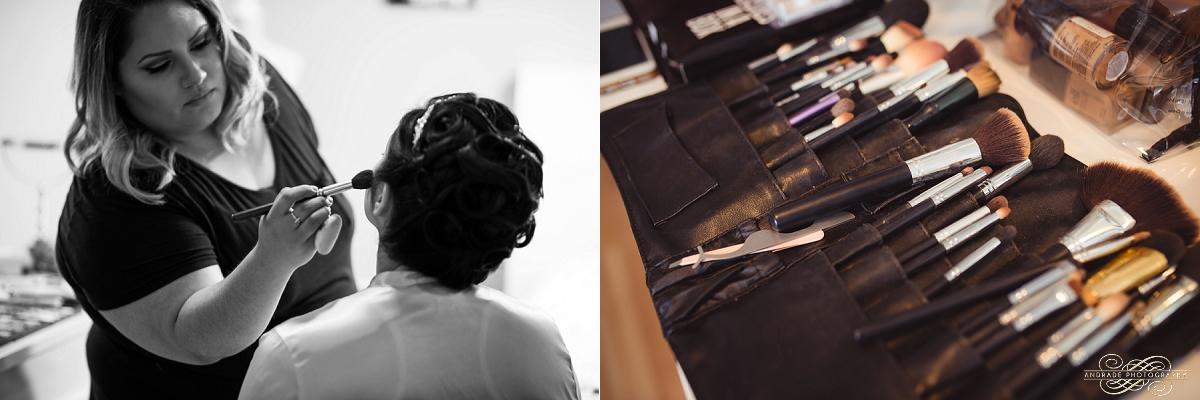 Venutis Banquet Chicago Illinois Wedding Photography 1 (32).jpg