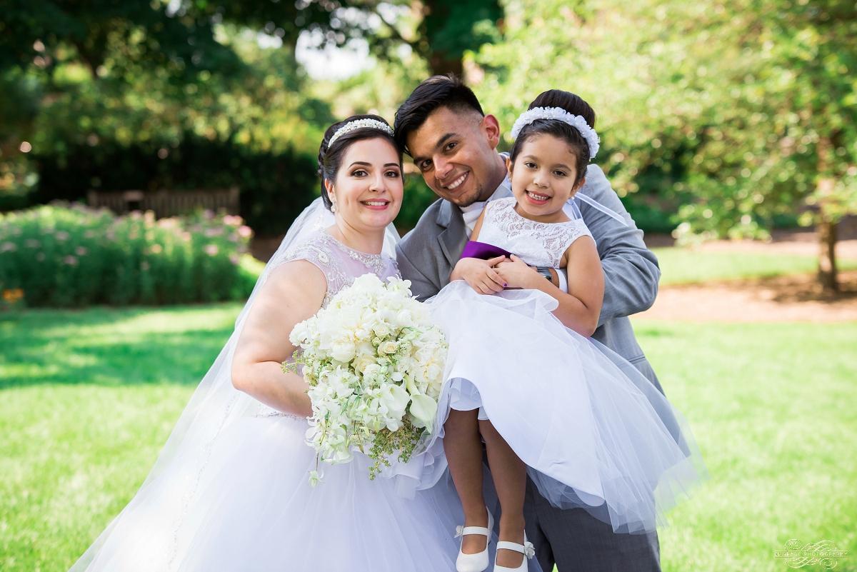 Venutis Banquet Chicago Illinois Wedding Photography 1 (34).jpg