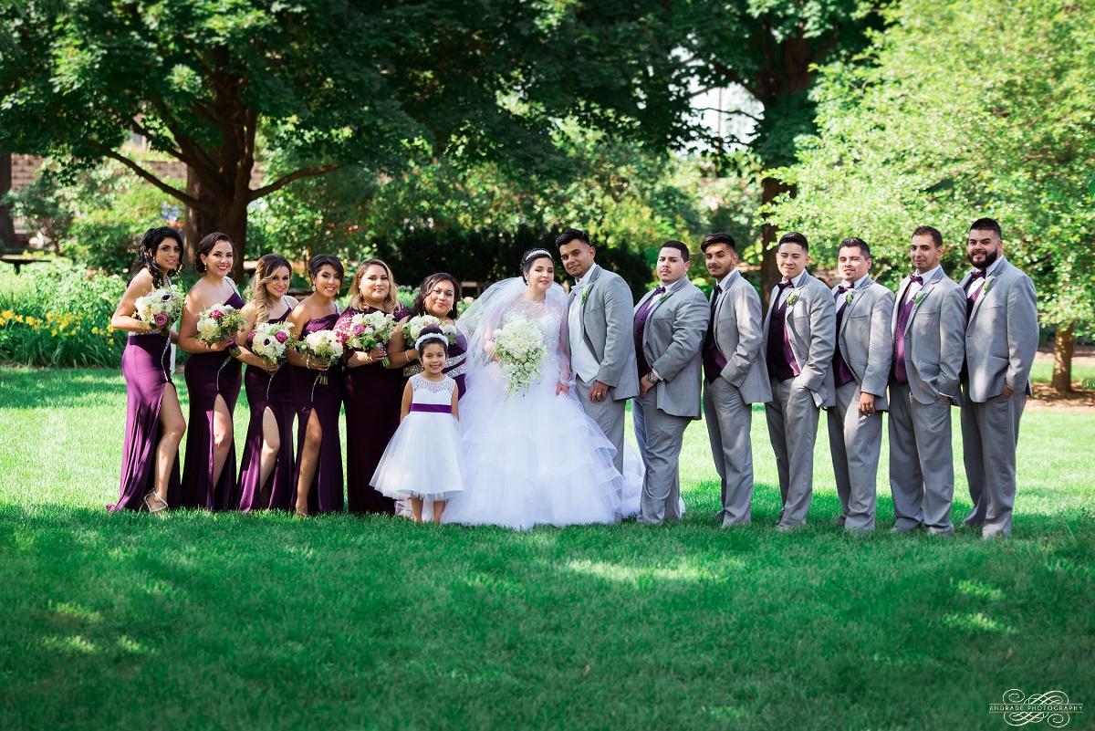 Venutis Banquet Chicago Illinois Wedding Photography 1 (33).jpg