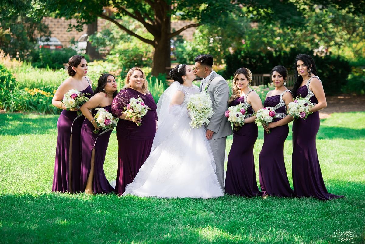Venutis Banquet Chicago Illinois Wedding Photography 1 (35).jpg