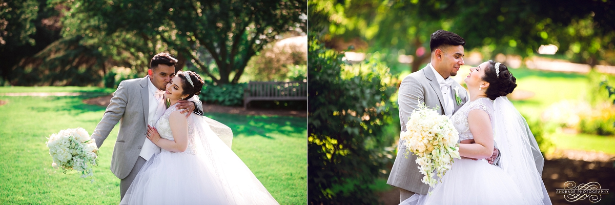 Venutis Banquet Chicago Illinois Wedding Photography 1 (37).jpg