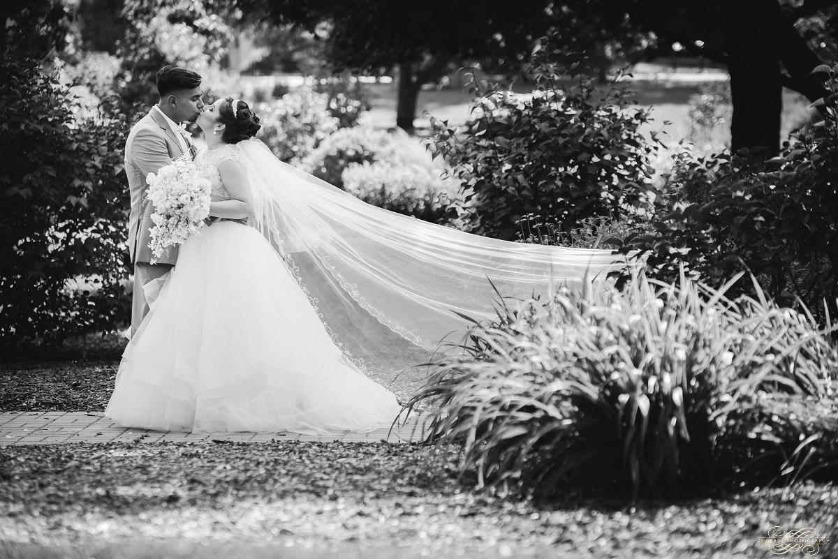 Venutis Banquet Chicago Illinois Wedding Photography 1 (39).jpg