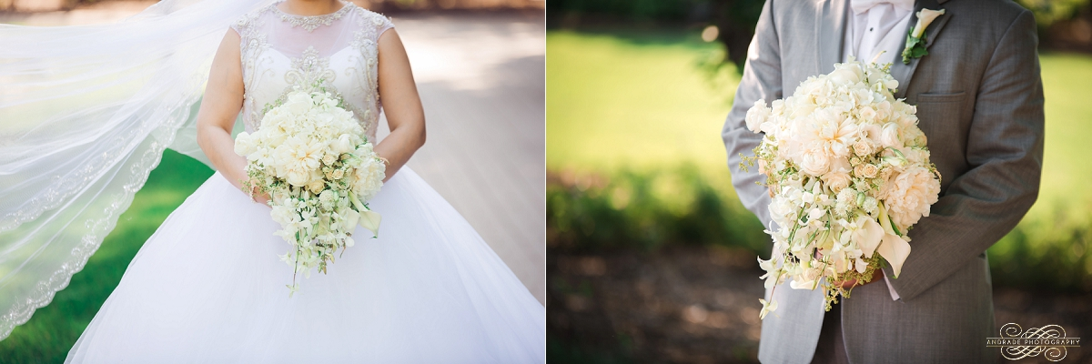 Venutis Banquet Chicago Illinois Wedding Photography 1 (42).jpg