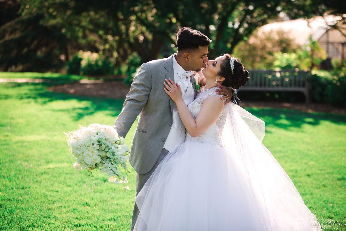 Venutis Banquet Chicago Illinois Wedding Photography 1 (43).jpg