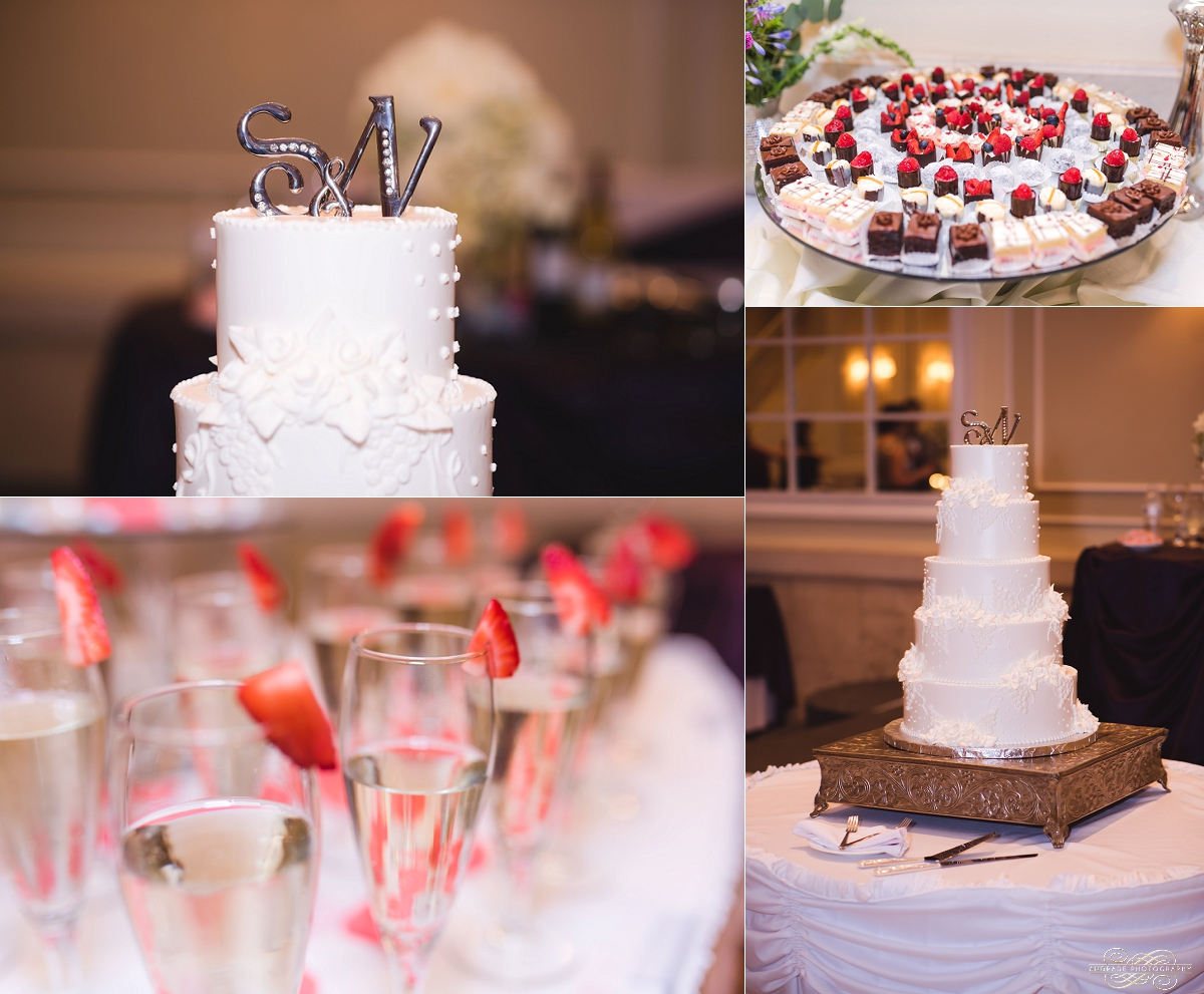 Venutis Banquet Chicago Illinois Wedding Photography 1 (45).jpg