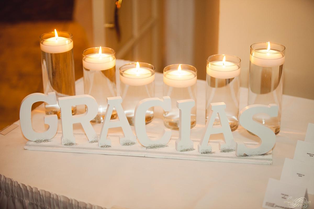 Venutis Banquet Chicago Illinois Wedding Photography 1 (46).jpg