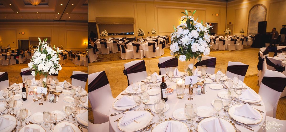 Venutis Banquet Chicago Illinois Wedding Photography 1 (47).jpg