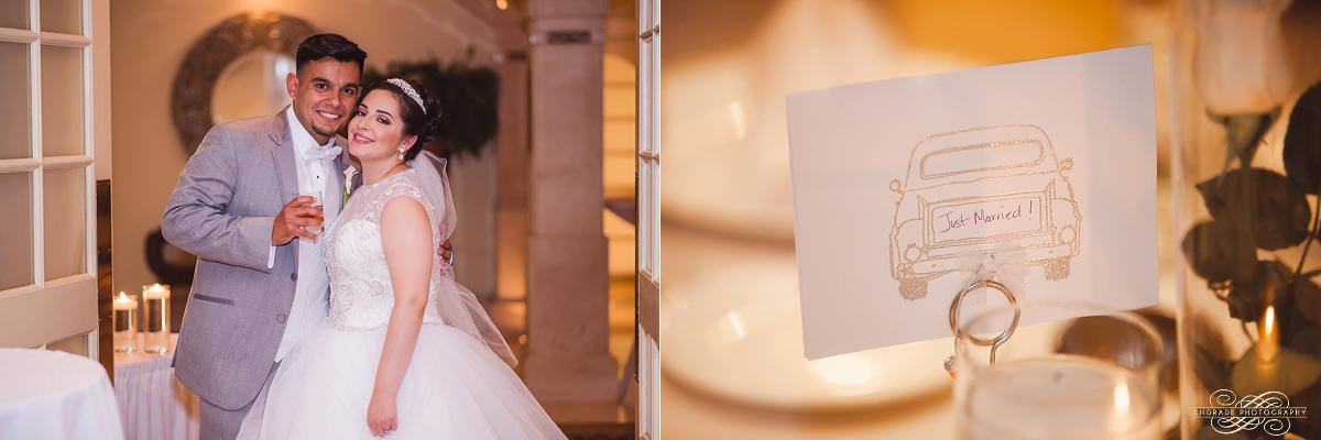 Venutis Banquet Chicago Illinois Wedding Photography 1 (50).jpg