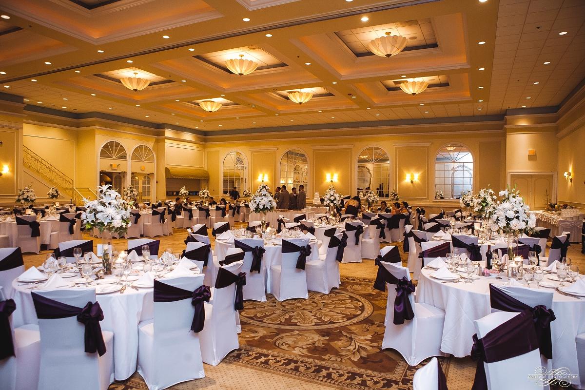 Venutis Banquet Chicago Illinois Wedding Photography 1 (49).jpg