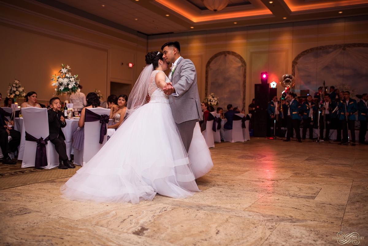 Venutis Banquet Chicago Illinois Wedding Photography 1 (51).jpg