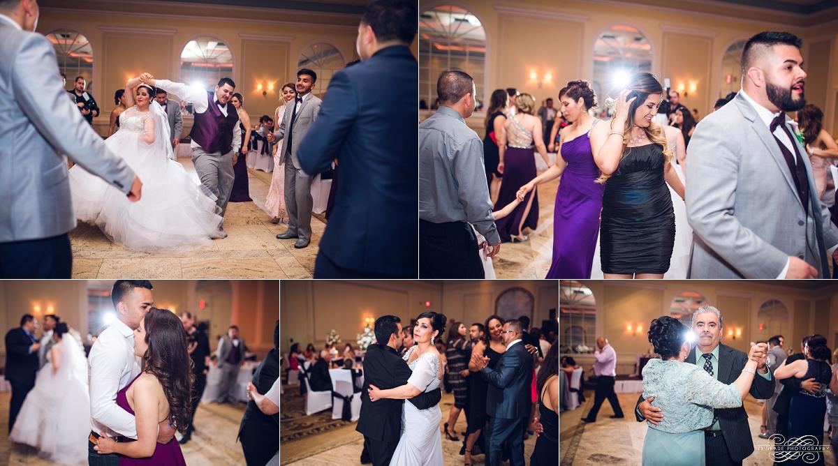 Venutis Banquet Chicago Illinois Wedding Photography 1 (52).jpg