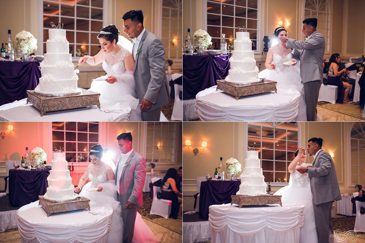 Venutis Banquet Chicago Illinois Wedding Photography 1 (54).jpg