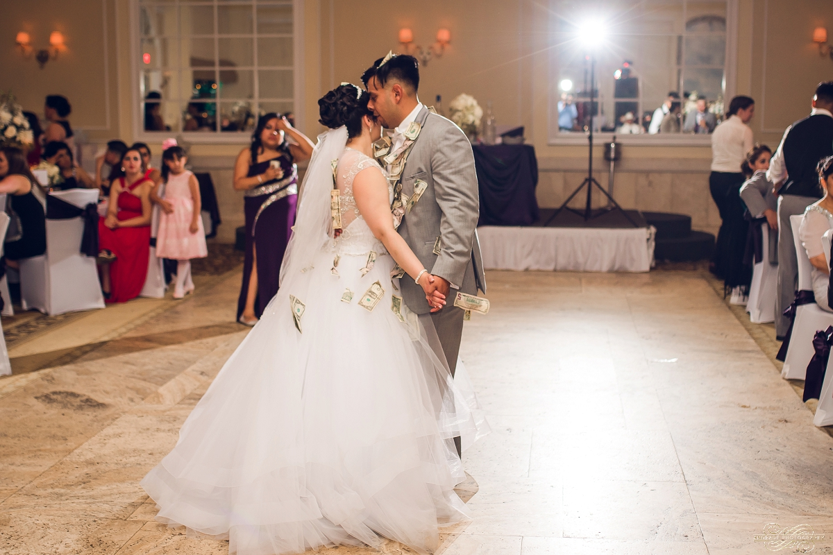 Venutis Banquet Chicago Illinois Wedding Photography 1 (53).jpg