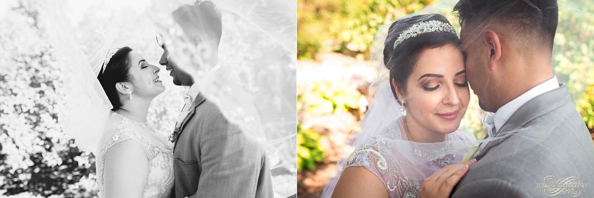 Venutis Banquet Chicago Illinois Wedding Photography 1 (56).jpg