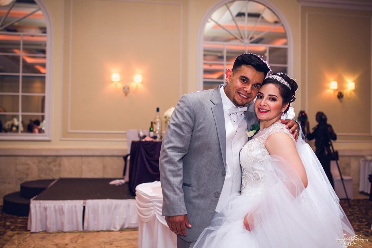 Venutis Banquet Chicago Illinois Wedding Photography 1 (55).jpg