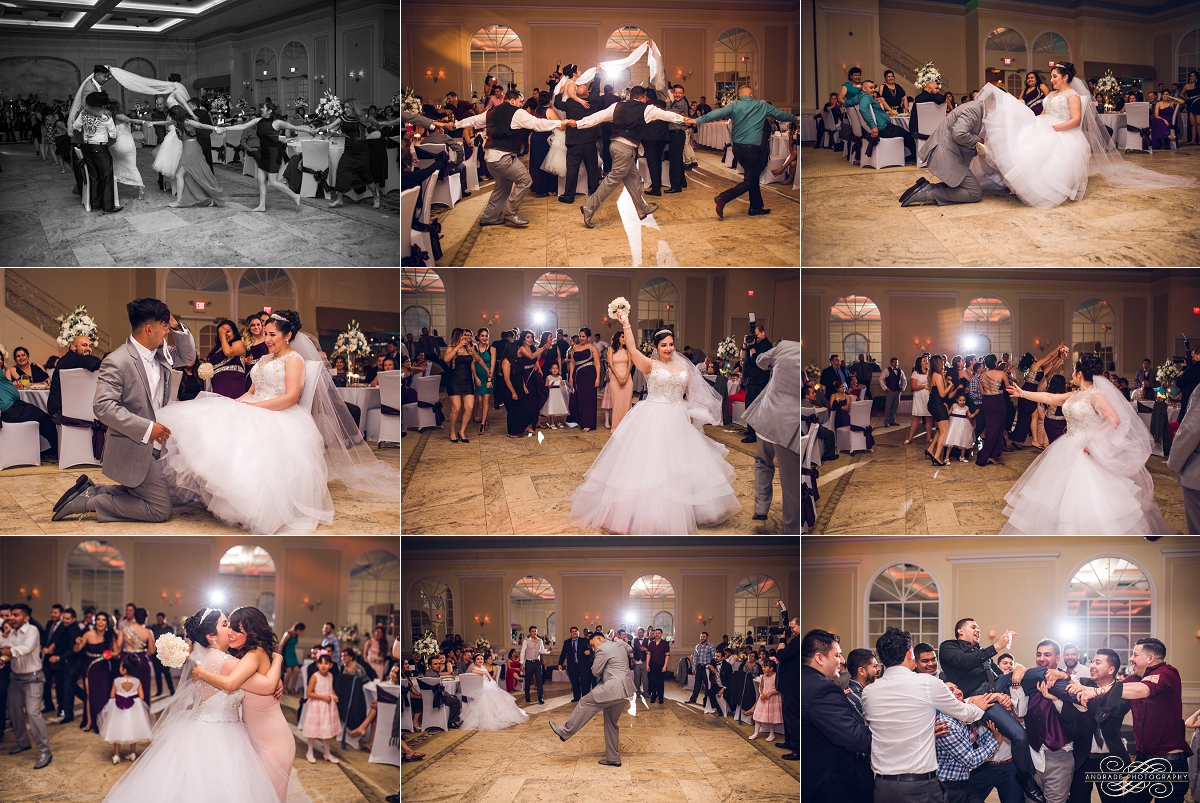 Venutis Banquet Chicago Illinois Wedding Photography 1 (58).jpg