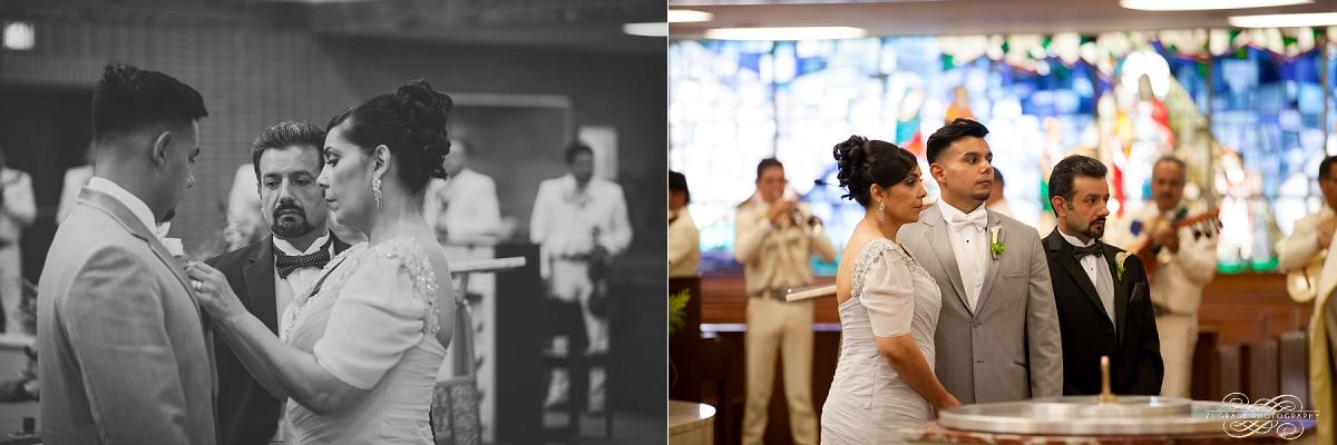 Venutis Banquet Chicago Illinois Wedding Photography 1 (60).jpg