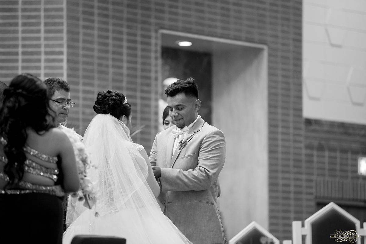 Venutis Banquet Chicago Illinois Wedding Photography 1 (61).jpg