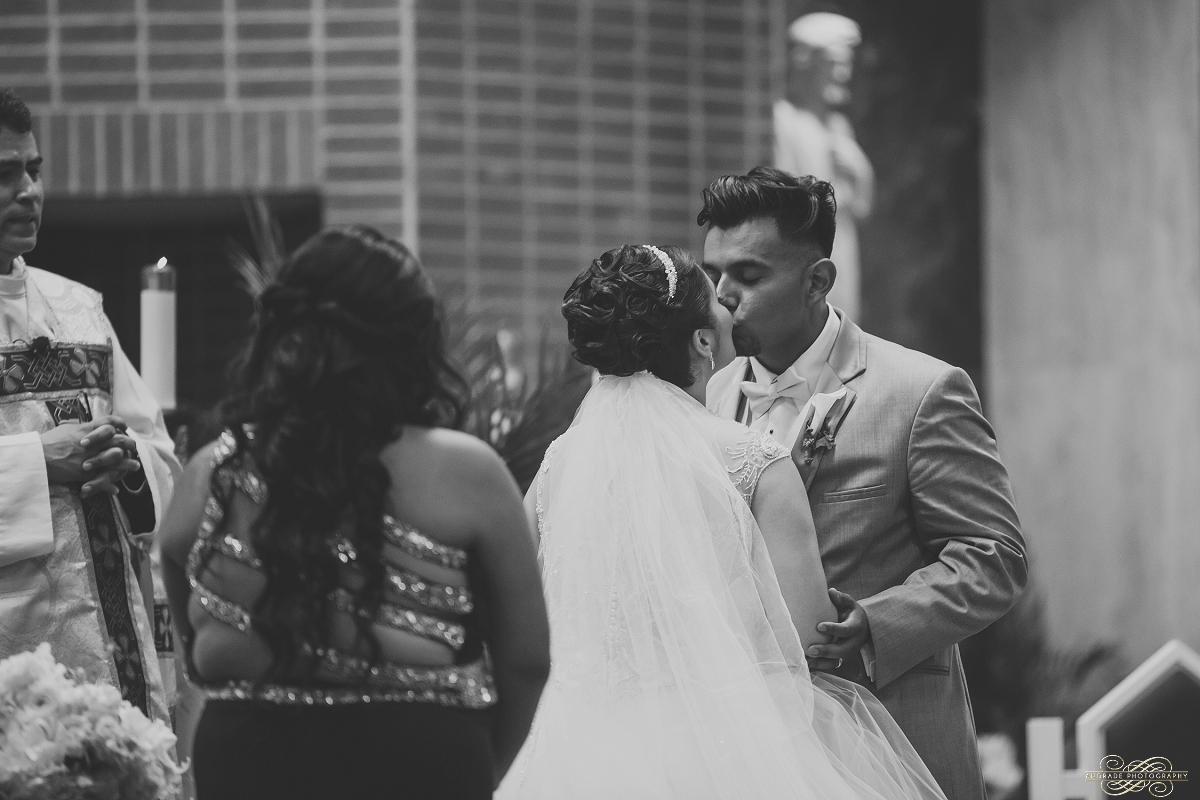 Venutis Banquet Chicago Illinois Wedding Photography 1 (63).jpg