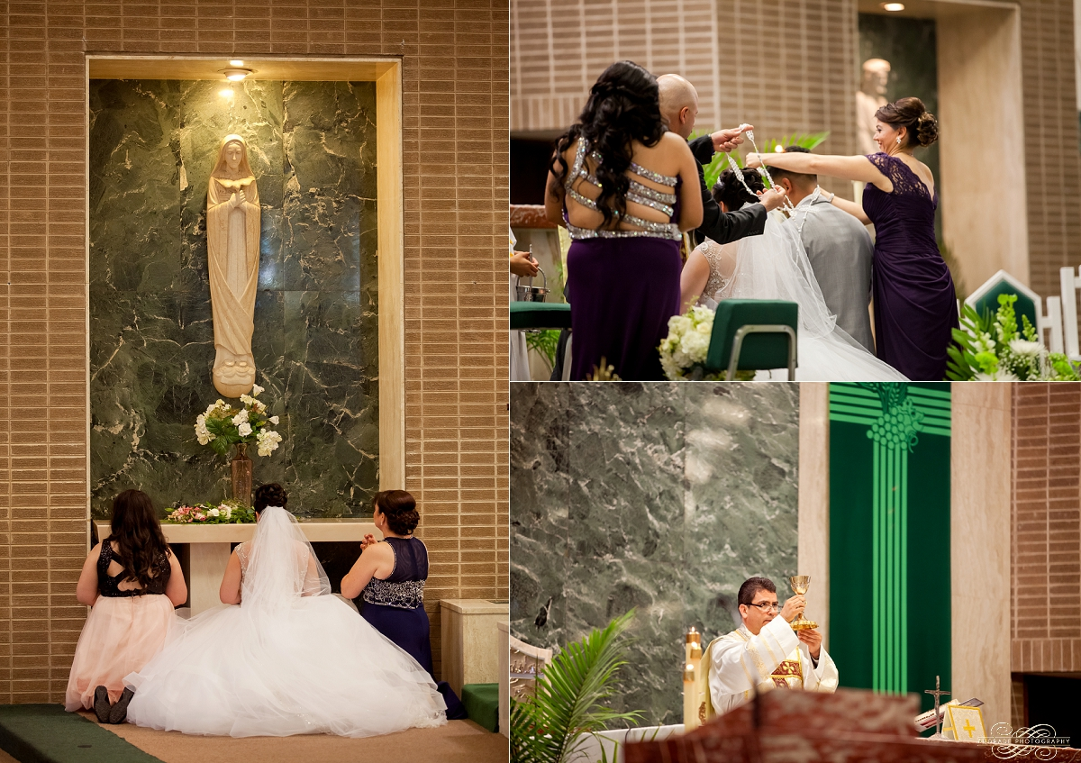 Venutis Banquet Chicago Illinois Wedding Photography 1 (62).jpg