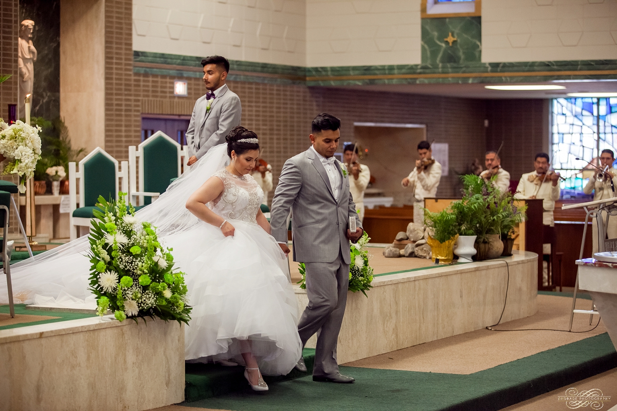 Venutis Banquet Chicago Illinois Wedding Photography 1 (64).jpg