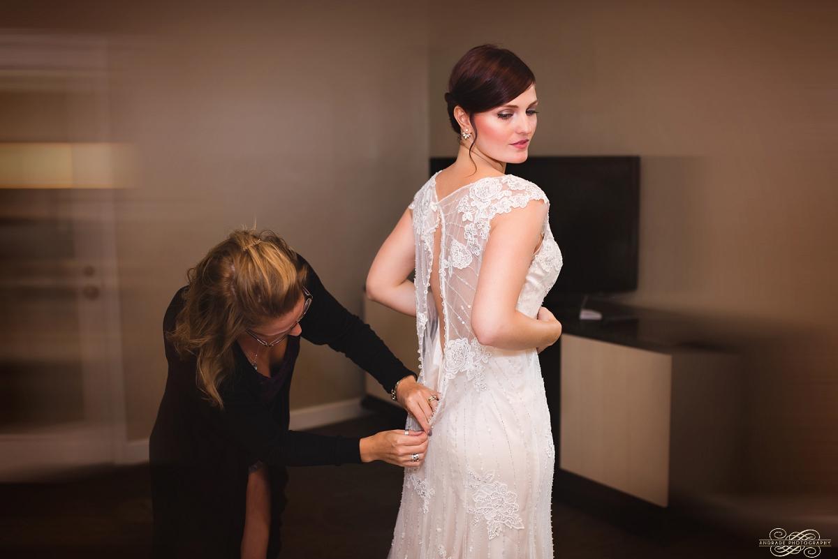 Jillian & Felix Chicago Wedding Photography at Oak & Char Trump Tower and Chicago Athletic Association_0004.jpg