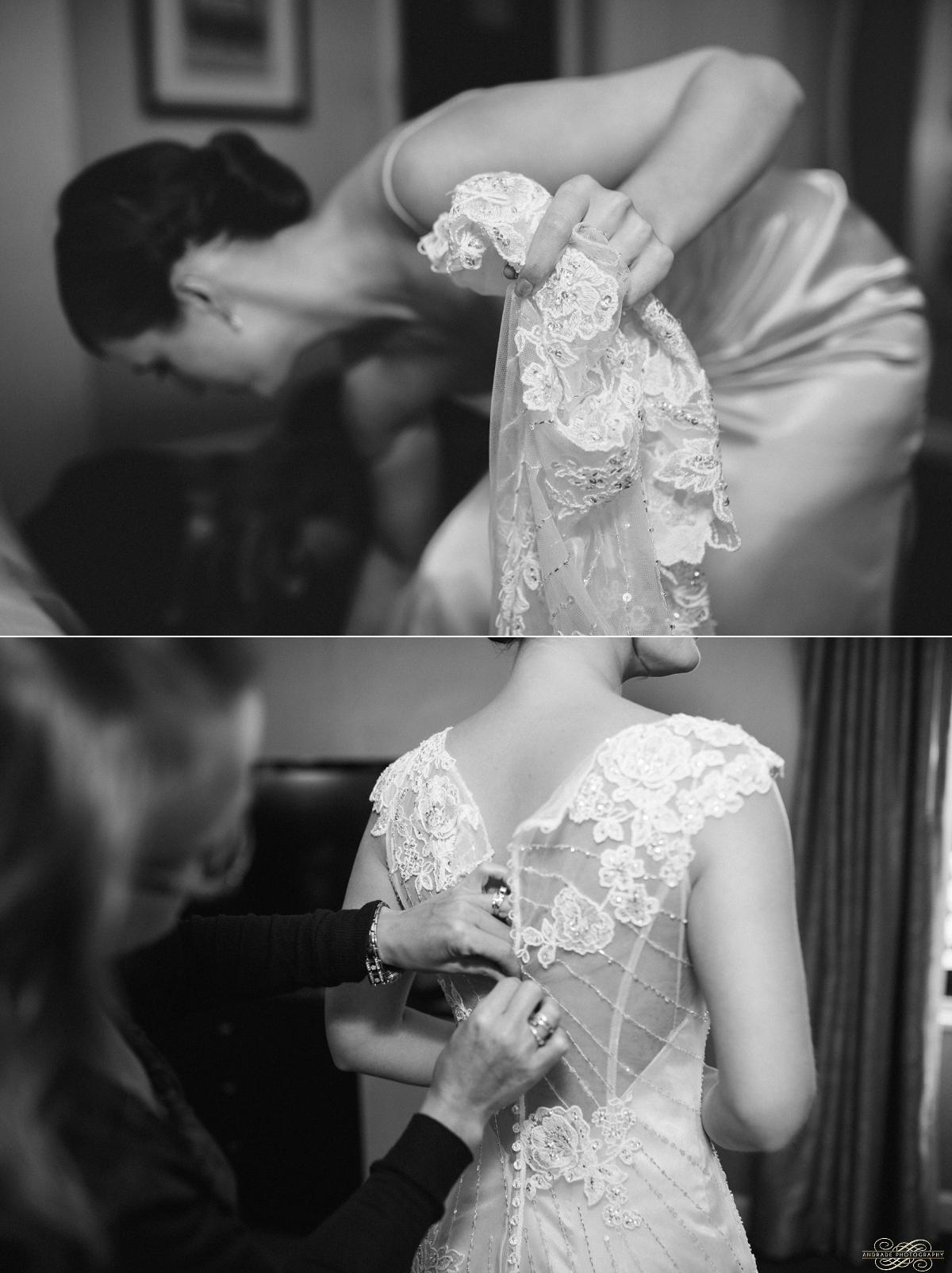 Jillian & Felix Chicago Wedding Photography at Oak & Char Trump Tower and Chicago Athletic Association_0003.jpg