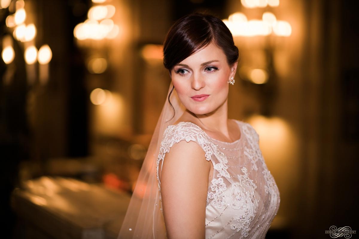 Jillian & Felix Chicago Wedding Photography at Oak & Char Trump Tower and Chicago Athletic Association_0005.jpg