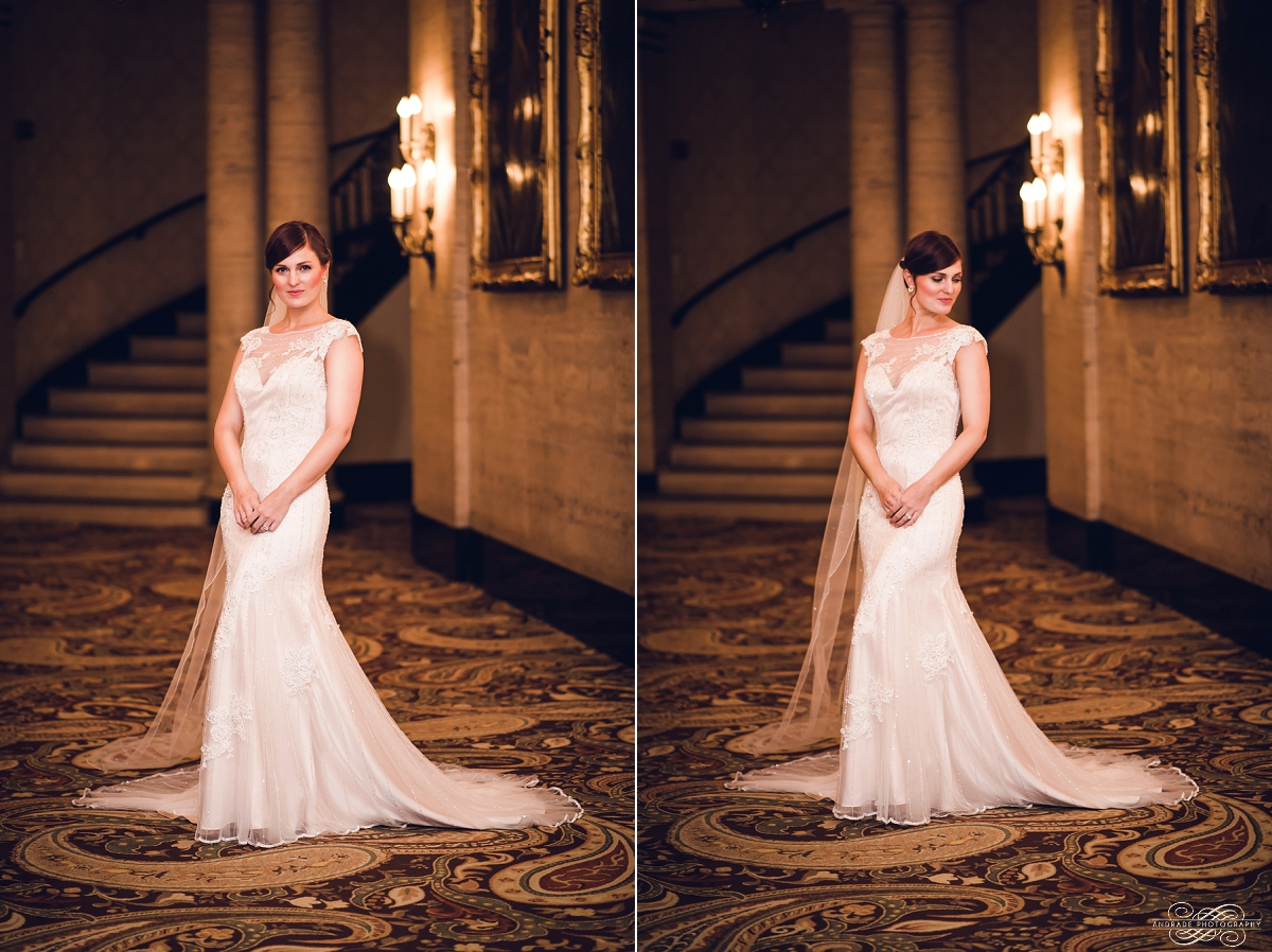 Jillian & Felix Chicago Wedding Photography at Oak & Char Trump Tower and Chicago Athletic Association_0006.jpg