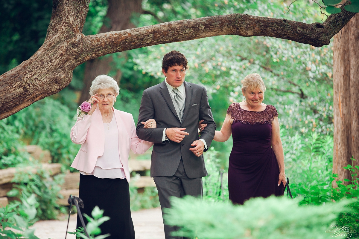 Jillian & Felix Chicago Wedding Photography at Oak & Char Trump Tower and Chicago Athletic Association_0007.jpg