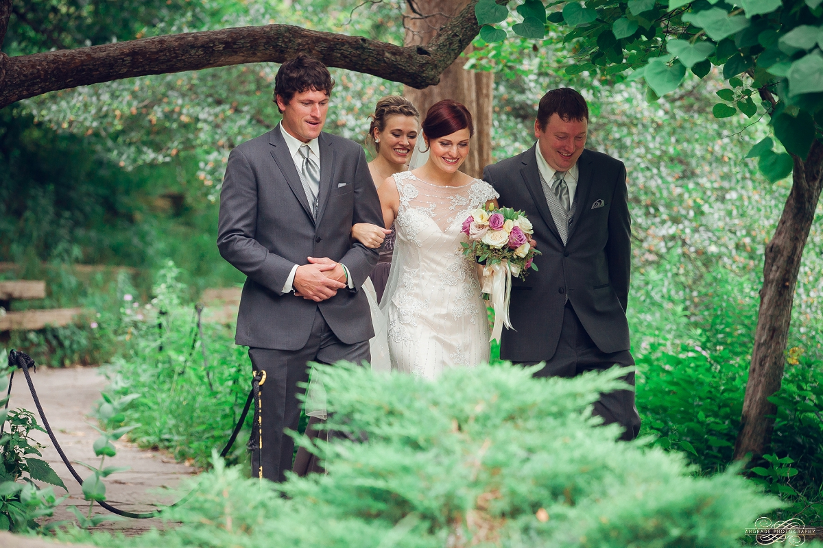 Jillian & Felix Chicago Wedding Photography at Oak & Char Trump Tower and Chicago Athletic Association_0009.jpg