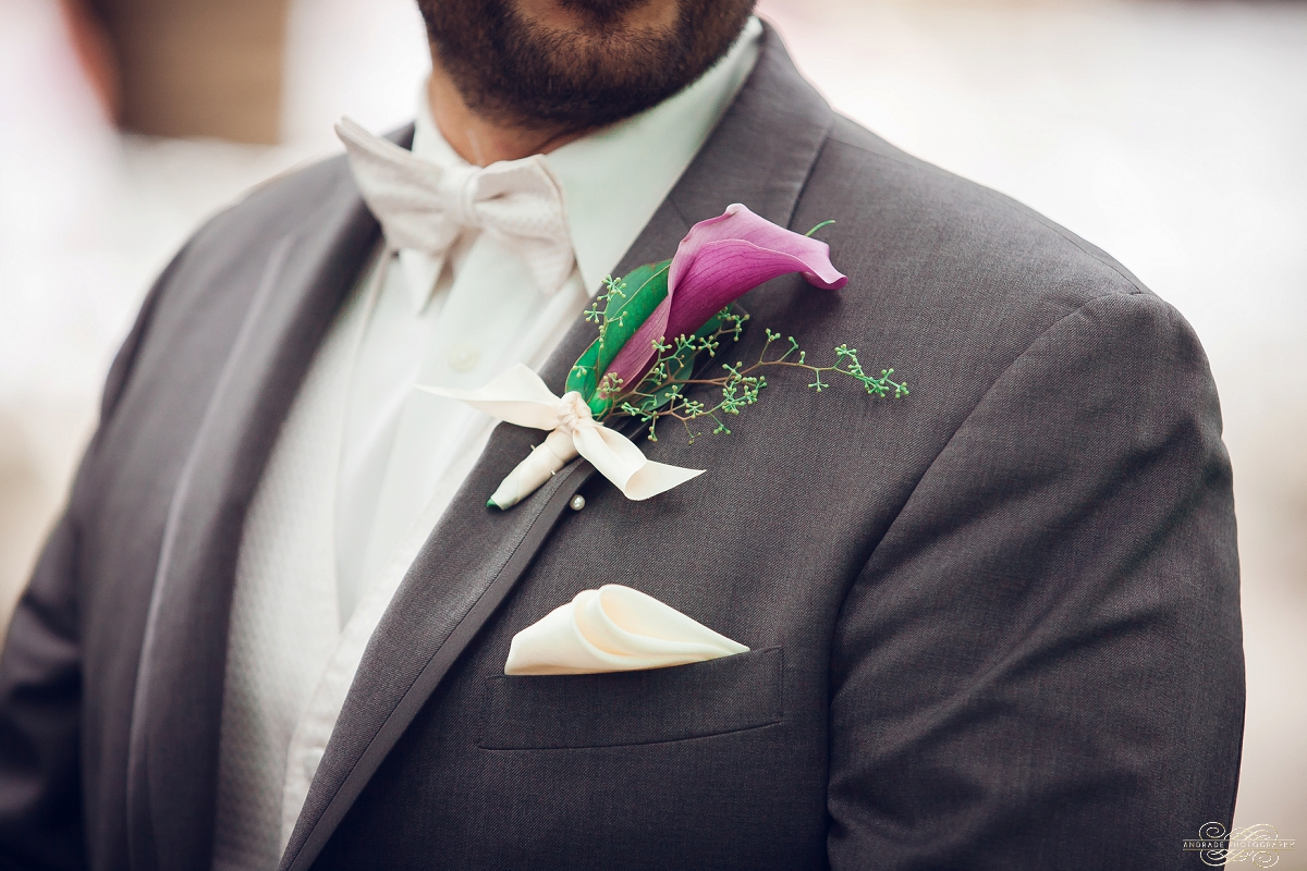 Jillian & Felix Chicago Wedding Photography at Oak & Char Trump Tower and Chicago Athletic Association_0010.jpg