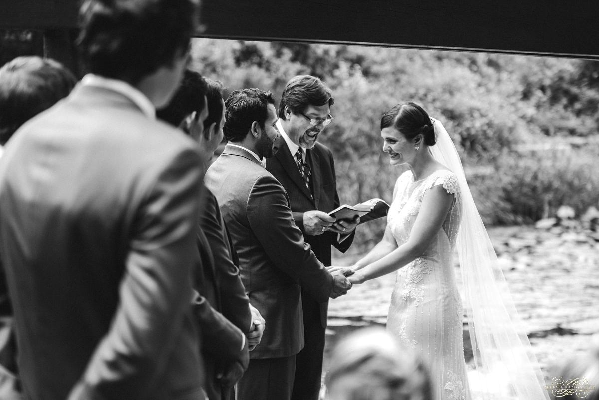 Jillian & Felix Chicago Wedding Photography at Oak & Char Trump Tower and Chicago Athletic Association_0014.jpg