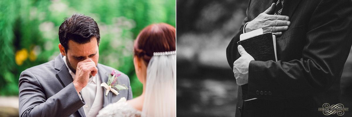 Jillian & Felix Chicago Wedding Photography at Oak & Char Trump Tower and Chicago Athletic Association_0017.jpg