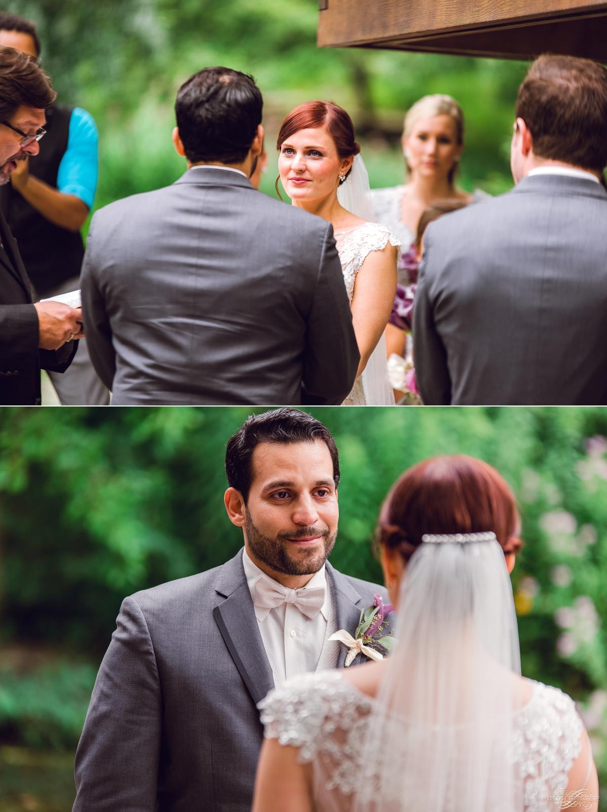 Jillian & Felix Chicago Wedding Photography at Oak & Char Trump Tower and Chicago Athletic Association_0016.jpg