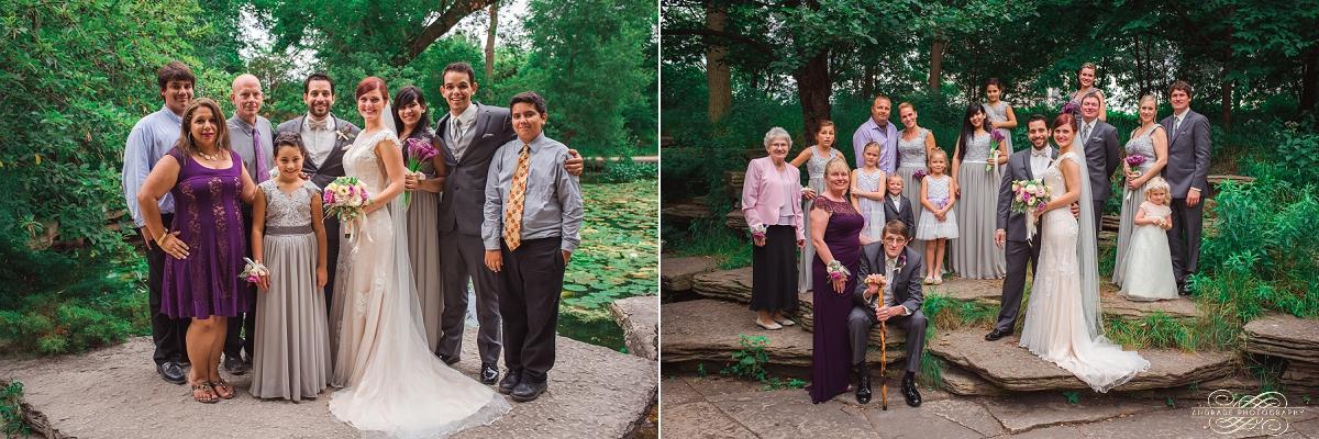 Jillian & Felix Chicago Wedding Photography at Oak & Char Trump Tower and Chicago Athletic Association_0020.jpg