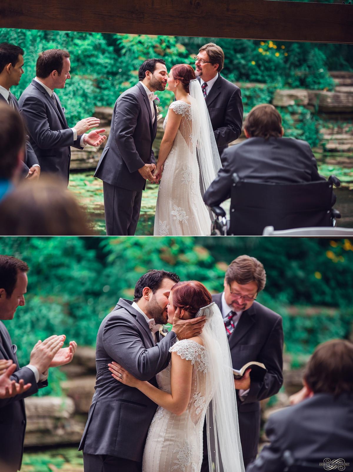 Jillian & Felix Chicago Wedding Photography at Oak & Char Trump Tower and Chicago Athletic Association_0019.jpg