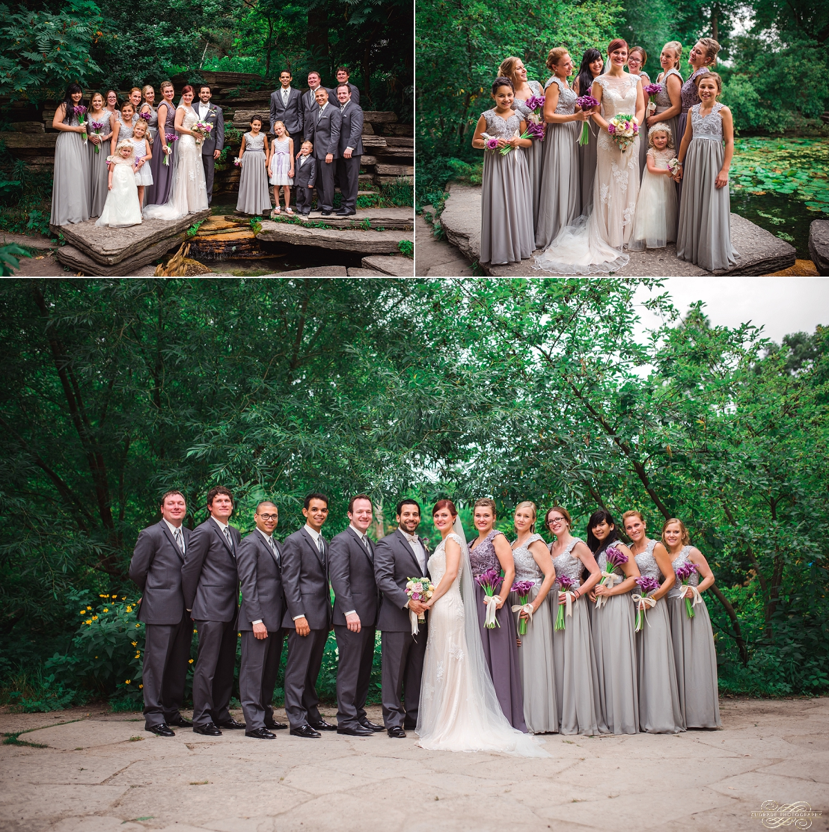 Jillian & Felix Chicago Wedding Photography at Oak & Char Trump Tower and Chicago Athletic Association_0021.jpg