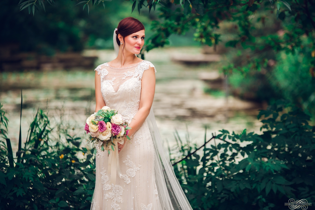 Jillian & Felix Chicago Wedding Photography at Oak & Char Trump Tower and Chicago Athletic Association_0023.jpg