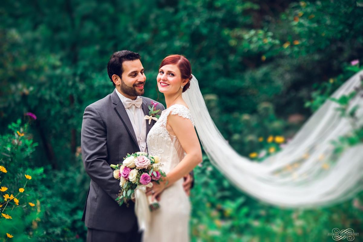 Jillian & Felix Chicago Wedding Photography at Oak & Char Trump Tower and Chicago Athletic Association_0026.jpg