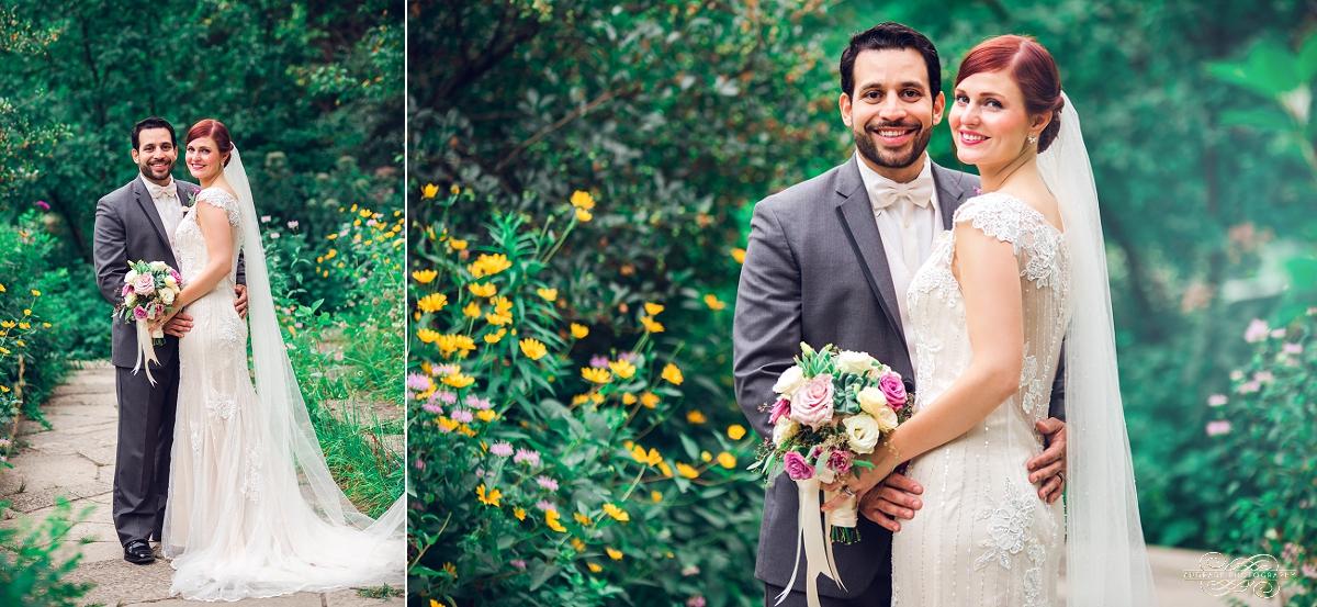 Jillian & Felix Chicago Wedding Photography at Oak & Char Trump Tower and Chicago Athletic Association_0027.jpg
