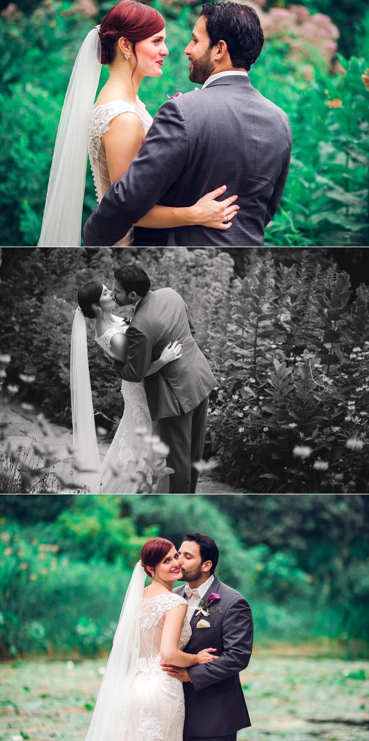 Jillian & Felix Chicago Wedding Photography at Oak & Char Trump Tower and Chicago Athletic Association_0030.jpg